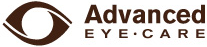 Advanced Eye Care Logo